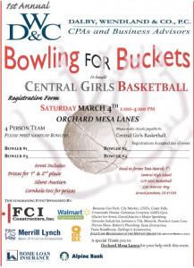 Bowling & Buckets2
