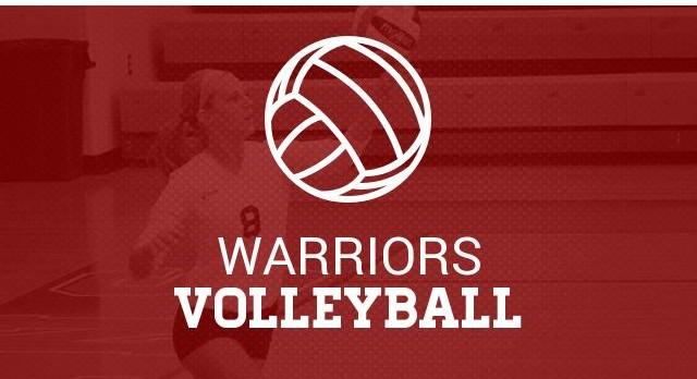 Brittany Adams named Head Girls' Volleyball Coach