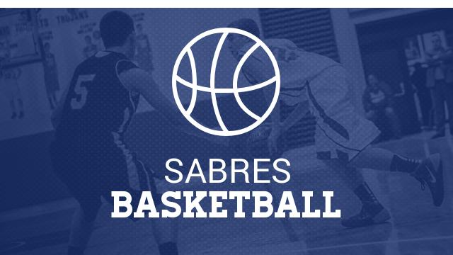 Sartell Boys Basketball defeats Brainerd
