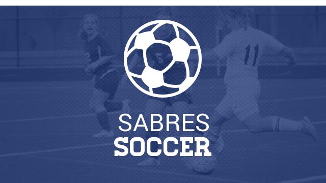 "Girls soccer kicks off ""Live the Core – 2016"" charity fundraiser"
