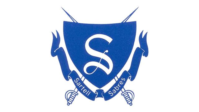 Sabre Sidelines – November 7, 2016