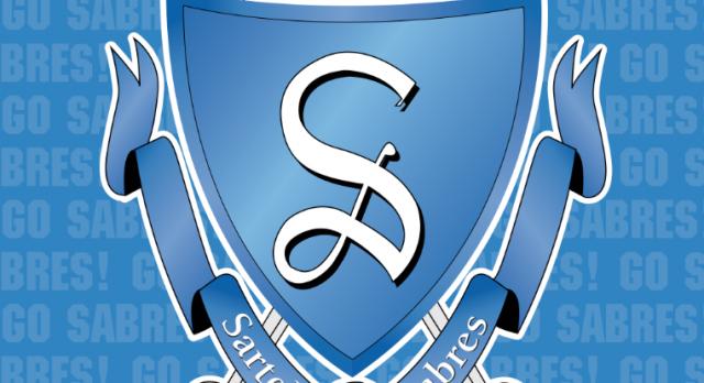 Sabre Sidelines – August 31, 2016