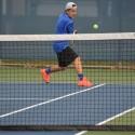 Boys Tennis -vs- Willmar April 22
