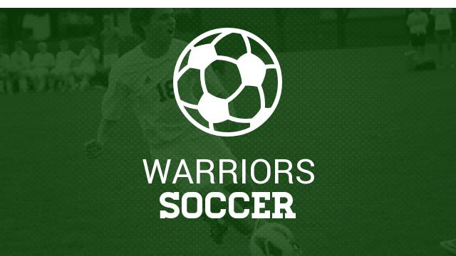 Visit the WGHS Soccer Weebly Website