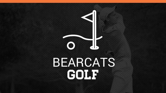 San Mateo High School Boys Varsity Golf beat Burlingame High School 223-237