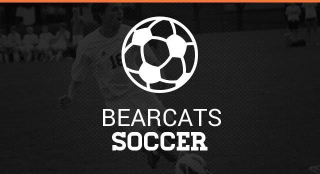 Season in Review: 4. JV Boys Soccer