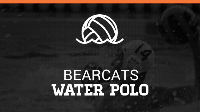 San Mateo High School Boys Junior Varsity Water Polo beat Burlingame High School 7-2