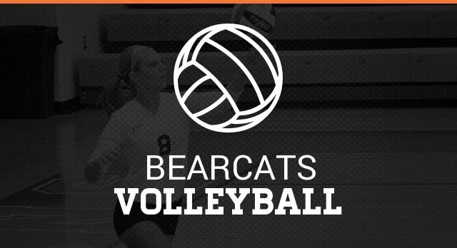 Volleyball 2017 Summer Schedule