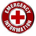emergency-info