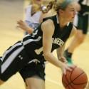 FHC Varsity Girls Basketball vs FHN