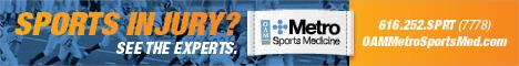 468x60 sports injury