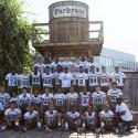 2014 Football Team