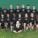 2014 XC Team