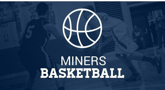Bingham Basketball Open Gym/Strength & Conditioning