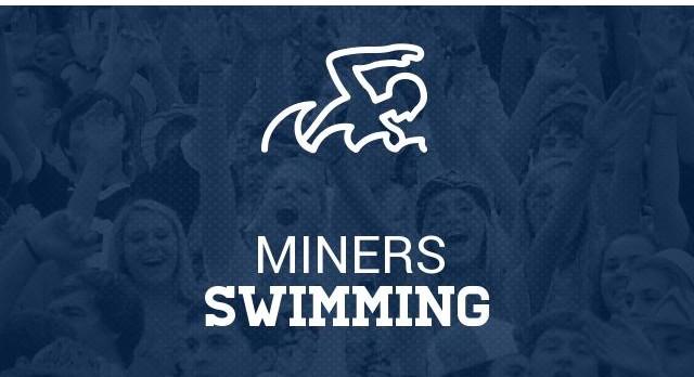 Bingham Swimming 2017-2018