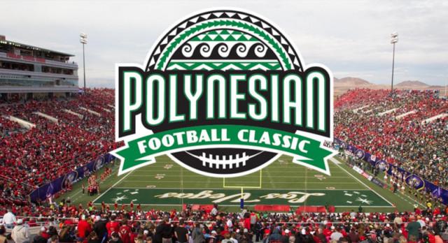 2017 Polynesian Classic