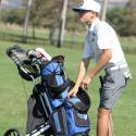JV Golf