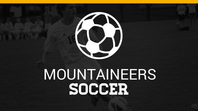 Kings Mountain High School Boys Varsity Soccer beat J C Draughn High School 9-0