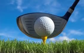 KM Golf