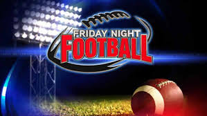Kings Mountain Football vs Shelby Friday