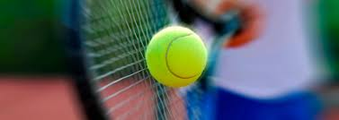 km tennis