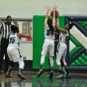 Photos of N.Paulding Game