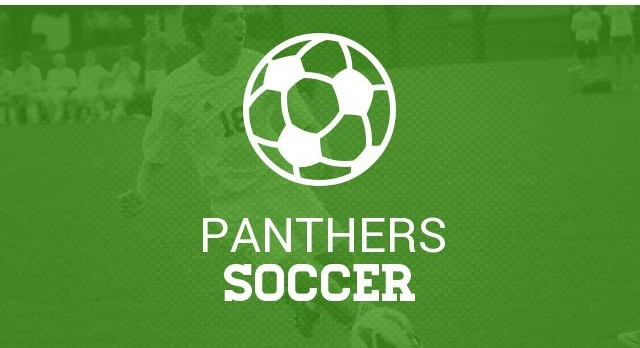 WHS Girls Soccer Host Panther Cup!