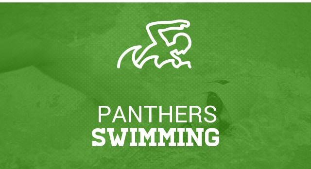 WHS Boys Dive Invitational Rescheduled