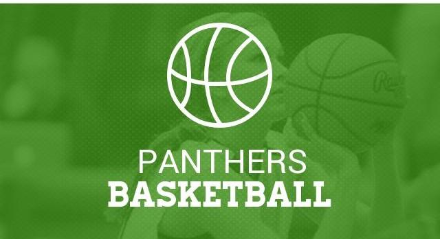 Girls JV/V Basketball Game postponed