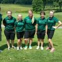SBCSC Girls Golf Tournament