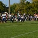2015 Football