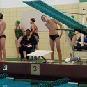 WHS Boys/Girls Swim vs. Penn