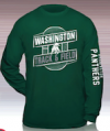 WHS Track Apparel for sale!