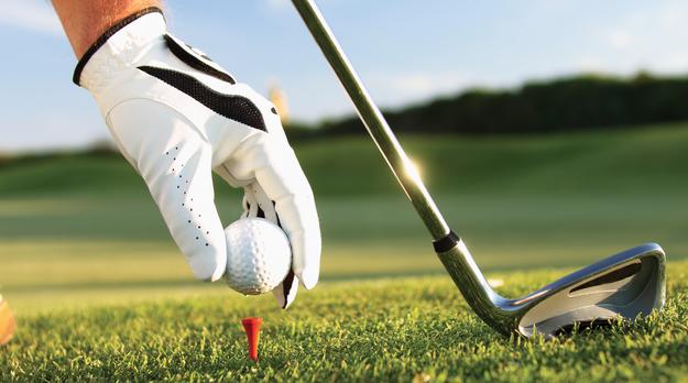 WHS Football/Baseball Golf Outing
