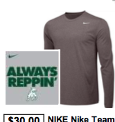 WHS Boys Basketball Online Store open!