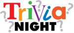 Trivia Night at Bowlers Saturday Oct. 7th