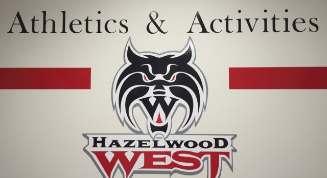 Hazelwood West Boys and Girls Track Shine at Districts