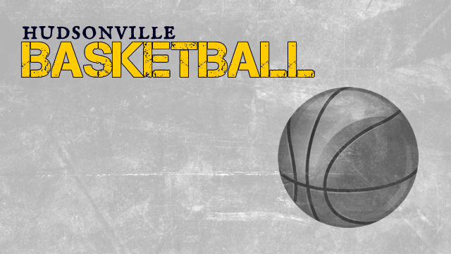 Grandville Freshmen and JV basketball Rescheduled