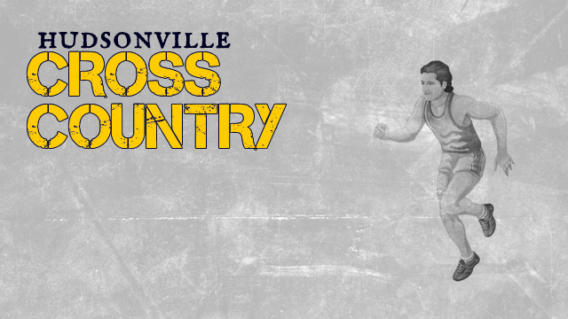Boy's Cross Country Preview