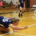 JV Volleyball – Gallery 3