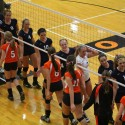 JV Volleyball – Gallery 4