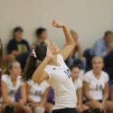 JV Volleyball – Gallery 1