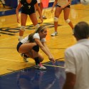 JV Volleyball – Gallery 2