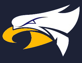 Download the Hudsonville Eagles iPhone App