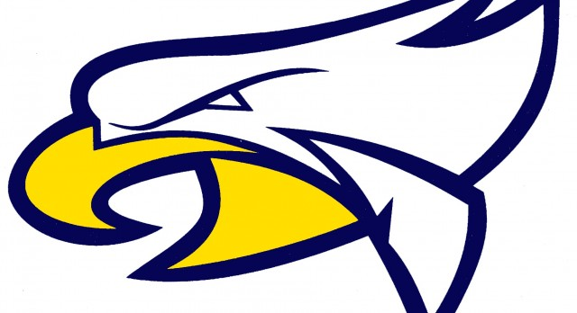 Hudsonville Boy's Basketball Program Nets Three Wins Versus Zeeland East