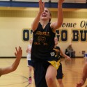 Varsity – Otsego Tournament 11/22/14