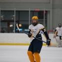 Varsity Hockey v. West Catholic