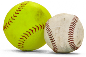 Regional Softball and Baseball Schedule for June 6 at Hudsonville