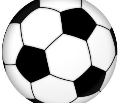 Freshmen Soccer vs Grand Rapids Christian Time Change