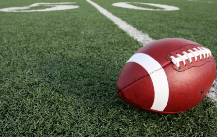 Varsity Football Information for East Kentwood Tonight